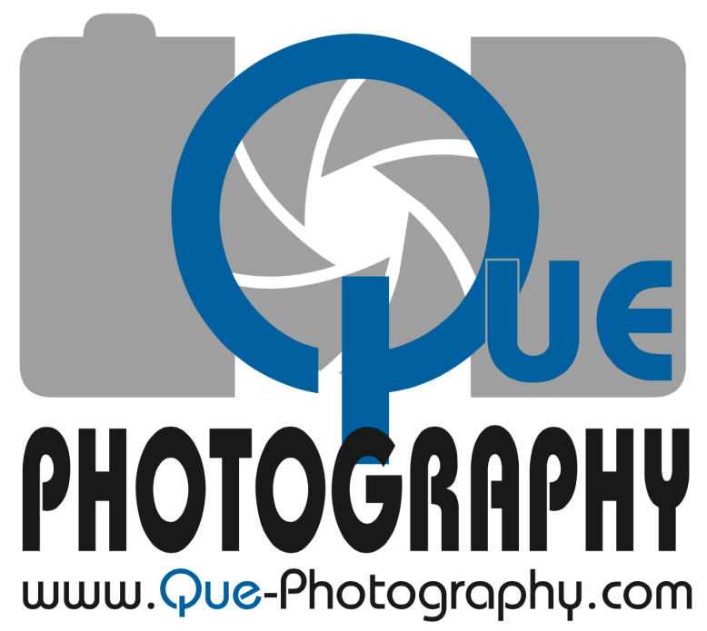 Que-Photography_Logo